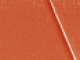 N09 - CORAIL REDOUTABLE